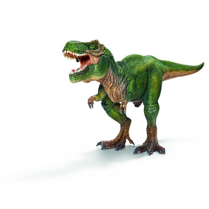Schleich_T-Rex