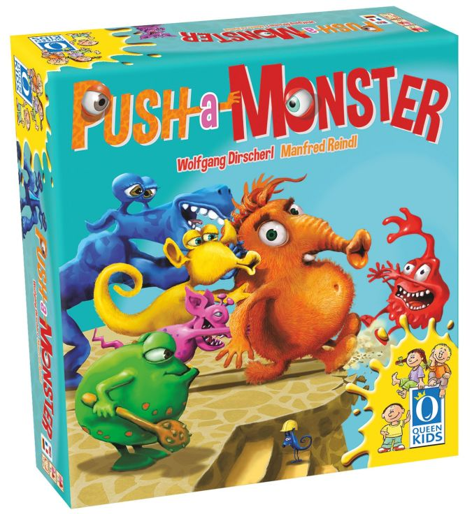 KiSpi2015_PushaMonster_Queengames