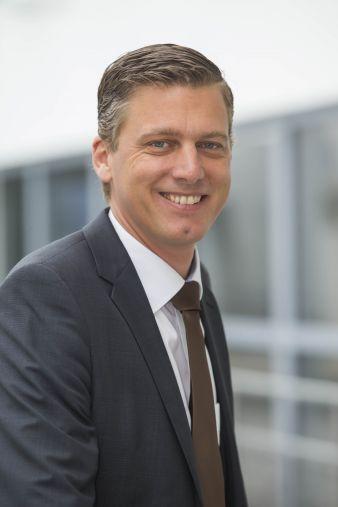 Kribus Alexander