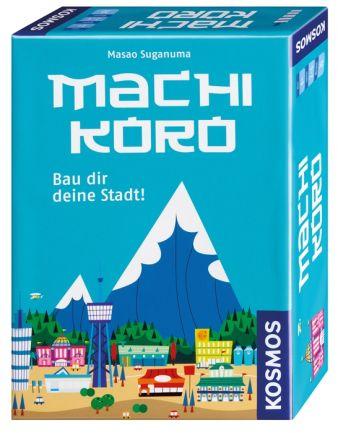 Spiel2015_MachiKoro_Kosmos