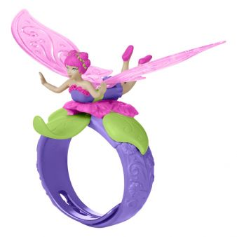 Spin Master_Magical Fairy Bracelets