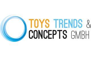 14_12_04_TCC_Logo