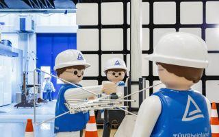 UEV_Playmobil_Labor_klein