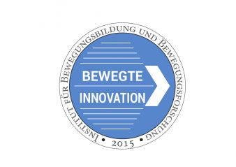 Bewegte Innovation