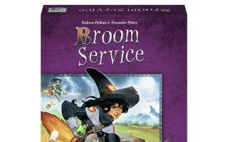 2015_alea_broom_service_3D_Rahmen