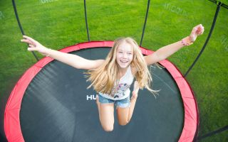 65730_65740_Fantastic Trampolin_Actionbild2