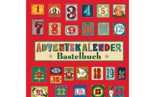 DK Verlag_Cover