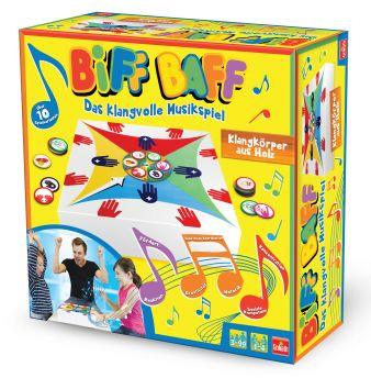 biff-baff-06