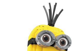 Minion Camera App : How to tell if your security camera has been hacked reolink