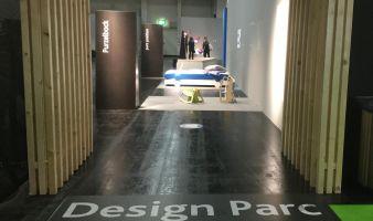 Design Parc