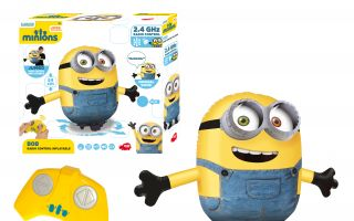 Dickie_Inflatable_Minions (1)