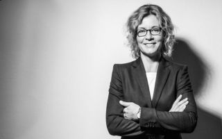 Dr. Ina Michaelis: Foto_TÜV