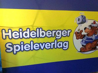 Freusburg - Flagge
