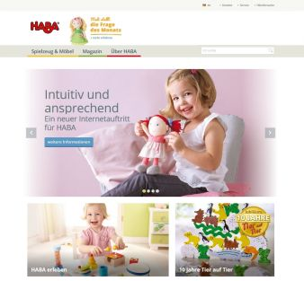 Haba_neue Website1
