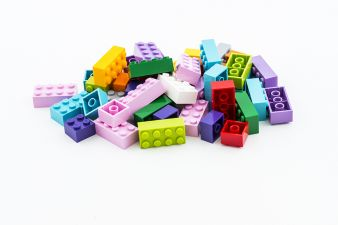 Lego_Steine