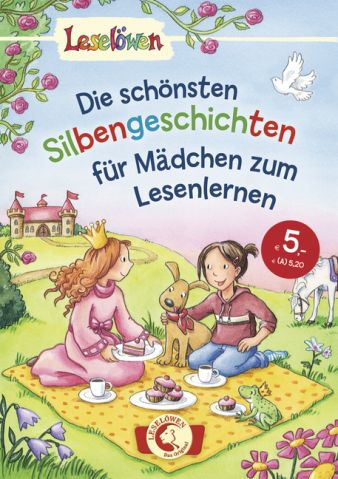 Loewe_Erstleser