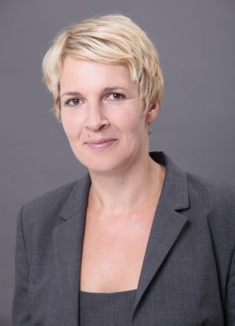Marion Rathmann_Turner