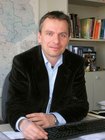Martin Zeiser(c)privat