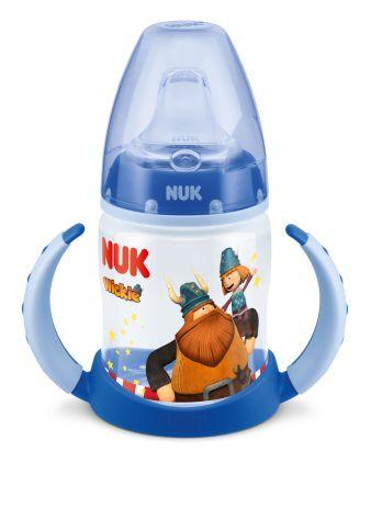 NUK_TLF_SiFCplus_Wickie_Bl