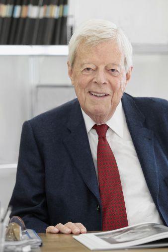 Otto Julius Maier