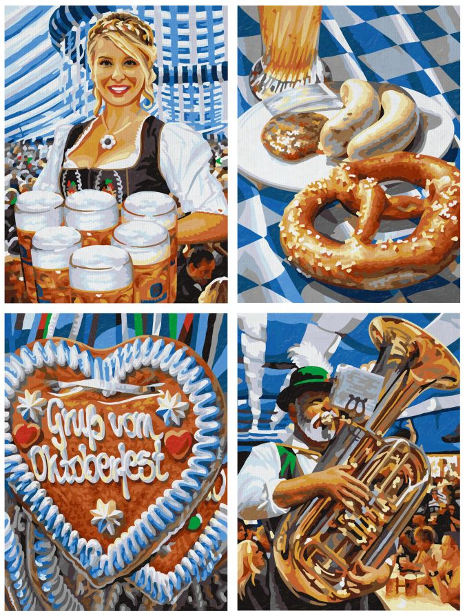Schipper_Oktoberfest