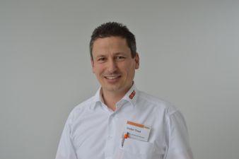Stefan Traut