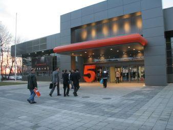 ToyTradeFair_Belgrade_BelExpoCentar_1_Entrance