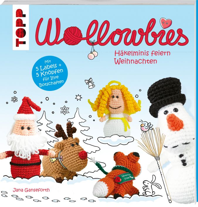 Wollowbies_Cover