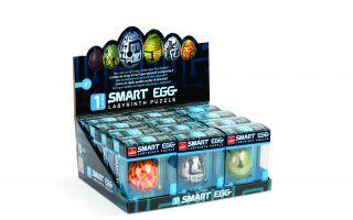 32861_Smart Egg Display (12) L_300dpi