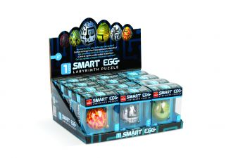 32861_Smart Egg Display (12) L_300dpi