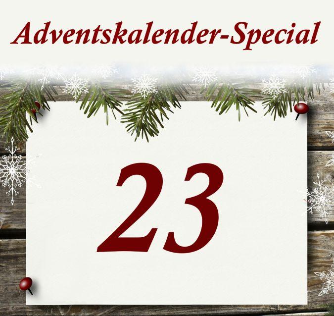 Kalender_Tag_23
