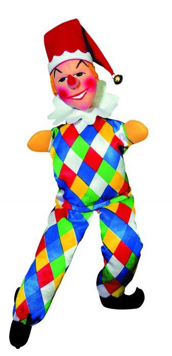 Kersa Puppe