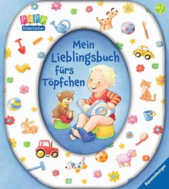 Mein Lieblingsbuch fürs Töpfchen_300dpi_600px