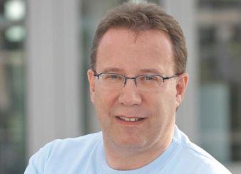 Horst-Daniel Ravenstein