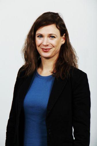 Schildknecht_Susanne_WEB