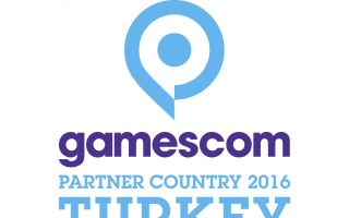 gamescom 2016_Partnerland
