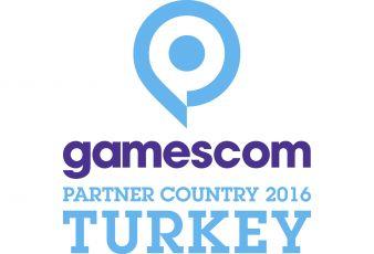 gamescom 2016_Partnerland