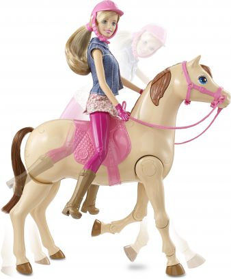 TOP 10_Mattel