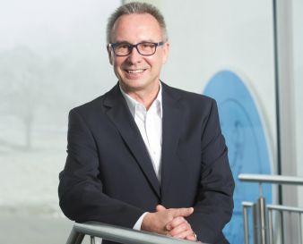 Christoph Lahnstein