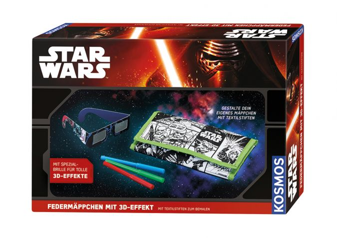 Star Wars_Kosmos