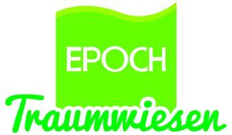 epoch_traum_logo_4c (2)