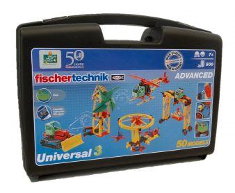 Fischertechnik_JuBaukasten