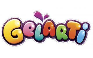 Giochi Preziosi_Gelarti Logo