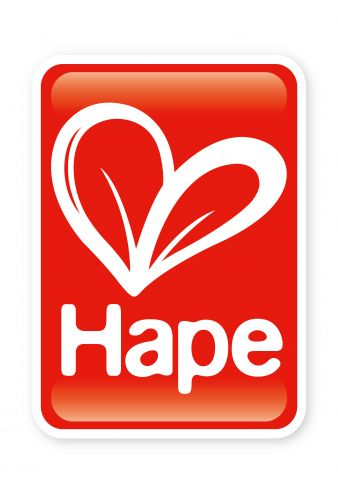 Hape-2012-logo-01