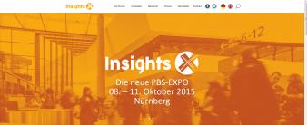Insights-X