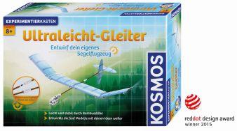 620158_Ultraleicht-Gleiter_reddot2