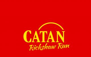 Logo_Catan_Rickshaw_Run