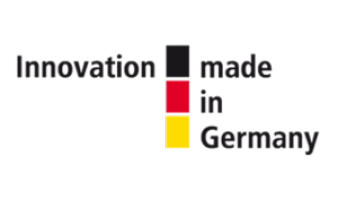 Logo_Innovative_Unternehmen