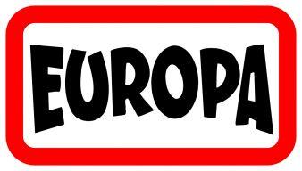 Europa-Logo