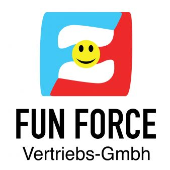 Fun Force